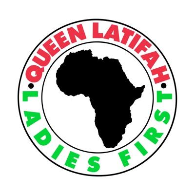 Ladies First (feat. Monie Love) - EP - Queen Latifah