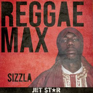 Sizzla - Reggae Max
