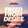 Freed from Desire (feat. Indiiana) [Extended Mix] - Drenchill