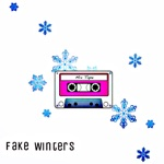 Sadderday - Fake Winters