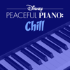 Colors of the Wind - Disney Peaceful Piano