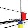Silverchair - Straight Lines artwork