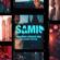 Sami Innan du väcker mig (feat. Danny Saucedo) free listening