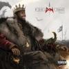 King Don Come, D'Banj