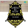 Qawali Ki Raat (Original Motion Picture Soundtrack)