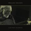 Last Man Standing - Willie Nelson