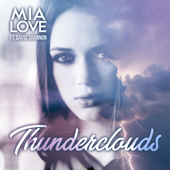 Thunderclouds (feat. David Shannon)