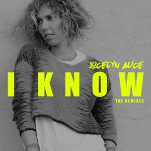 I Know (Remixes) - Single Mp3 Download