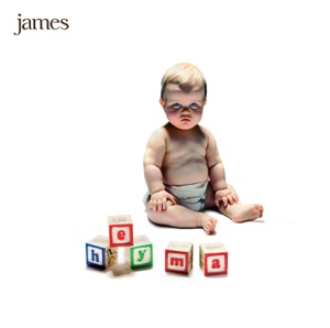 James - Of Monsters and Heroes and Men