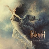 Fallujah - Sapphire