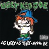 As Ugly As They Wanna Be - EP, Ugly Kid Joe