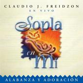 Al Reunirnos En Su Nombre (En vivo) - Iglesia Rey de Reyes & Claudio Freidzon