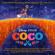 Varios Artistas - Coco (Banda Sonora Original en Español)