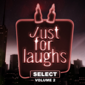 Just for Laughs: Select, Vol. 2