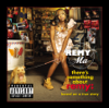 Remy Ma - Conceited (There's Something About Remy)  artwork
