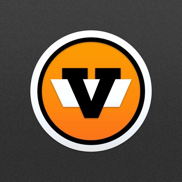 Vector: Episode 201