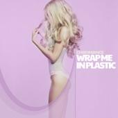 CHROMANCE - Wrap Me In Plastic