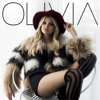 Olivia Holt - What You Love artwork