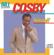 The Dentist - Bill Cosby