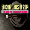 Various Artists - 50 Chart Hits of 2019: The Winter Workout Album
