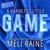 A Harmless Little Game AudioBook Download