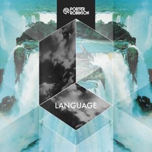Language - Single