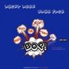 Bop (feat. Blueface) - Single, Luckyleek