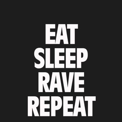 Eat Sleep Rave Repeat (feat. Beardyman) [Main Vocal Mix] - Single - Fatboy Slim