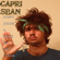 Don't Judge a Book By Its Cover - Caprisean