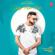Sang Maar Gayi - Geeta Zaildar & Jassi X