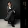 Jackie Chan Photo