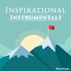 Inspirational Instrumentals - WaveTunes