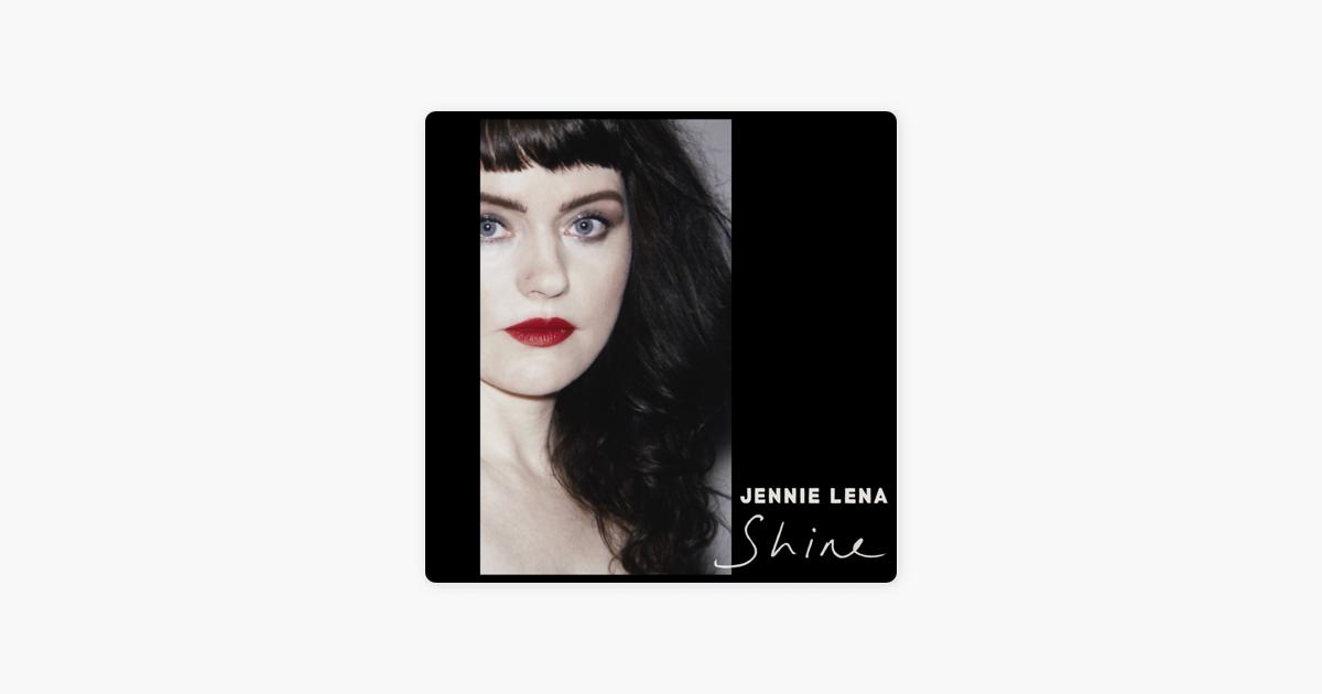 Shine Lenu