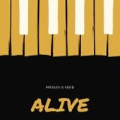 Alive (Radio Edit) [with Seeb] - Single