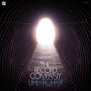 Life to Fix - Single