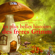 Les plus belles histoires des frères Grimm: Les plus beaux contes pour enfants - Frères Grimm