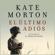 Kate Morton - El último adiós [The Last Goodbye] (Unabridged)