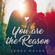 You Are the Reason - James Major
