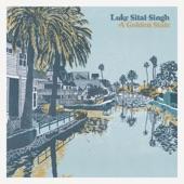 Luke Sital-Singh - The Last Day