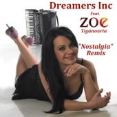 Nostalgia (feat. Zoe Tiganouria) [Buddha Bar Remix]