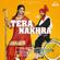 Tera Nakhra (feat. Manpreet Toor) - Babbu Gurpal & Gurlej Akhtar