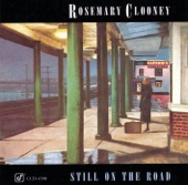 Rosemary Clooney - On The Road Again
