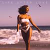 Victoria Monét - Life After Love, Pt. 2  artwork