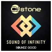 Sound of Infinity - EP