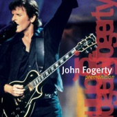 John Fogerty - I Put A Spell On You