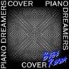 Piano Dreamers - Im a Mess
