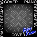 Piano Dreamers Cover Bebe Rexha (Instrumental)