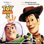 Toy Story 2 (An Original Walt Disney Records Soundtrack)