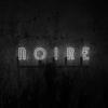 Noire - VNV Nation