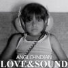 Anglo-Indian - EP